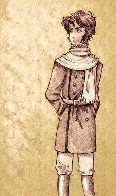 Javert - J