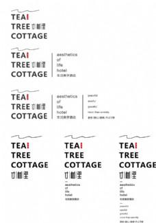 寸村里 TEA TREE CO