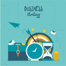 企业战略设计