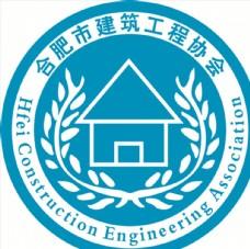 建筑工程协会标志