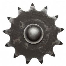 齿轮摄影图片