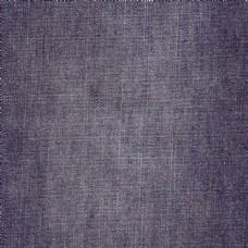 纺织物材质帖图23图片