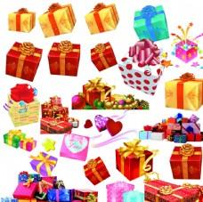 礼盒 礼品