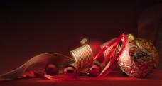 圣诞装饰品图片