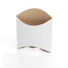 食品包装盒设计图片