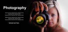 摄影世界图片