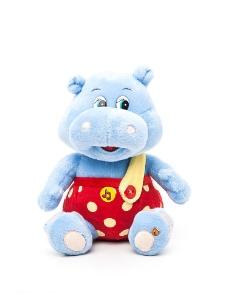 毛绒熊熊玩具图片