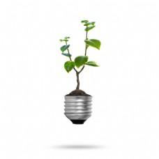 环保广告设计图片