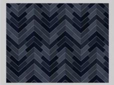 2017创意折线排列底纹元素H5背景
