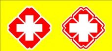 红十字标志