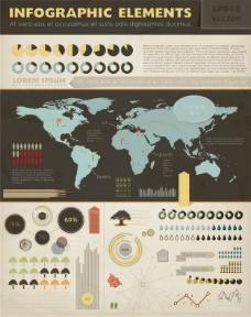 地图文件运输收集人