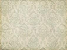石材质感壁纸纸