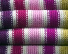 羊毛面料服装图片