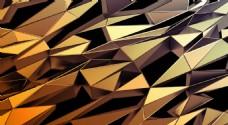 3d创意科技背景设计矢量素材