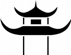 古亭logo