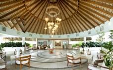 萨巴利姆萨马纳酒店
