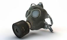 防毒面具圖片