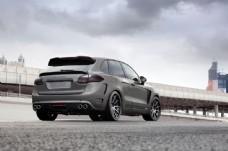 灰色汽車圖片