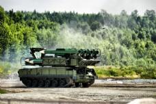 軍事坦克圖片