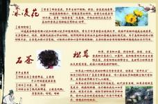 古典弘扬中华文化