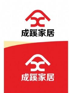 家具类标识设计