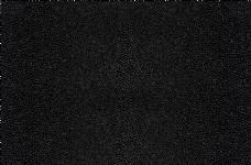 黑色珍珠魚皮